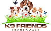 K9 Friends, Barbados