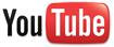 The Ark Animal Welfare Society on YouTube